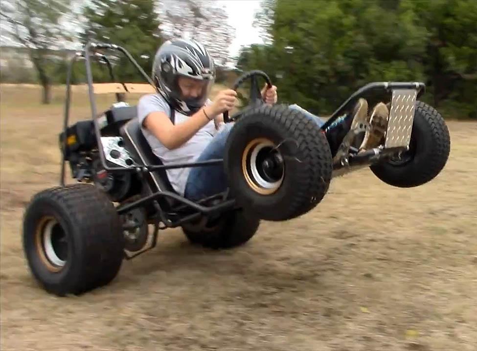Craigslist Used Go Kart Frames – Home Exsplore