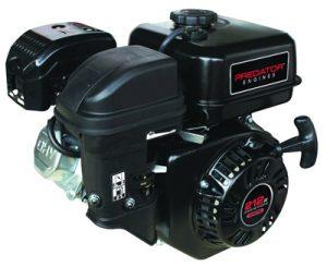 212cc predator engine