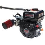 go kart engines predator 212cc performance kartfab